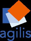 Logo de Agilis habitat