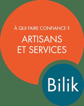 Logo Bilik