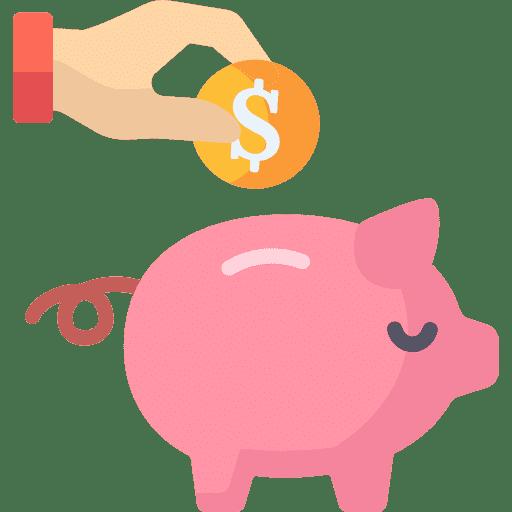 Aides financières aménagement