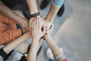 agilis entreprise sociale et solidaire